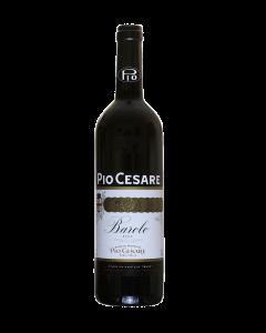 Pio Cesare, Barolo 2015, 75 cl.