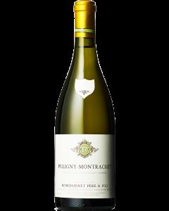 Remoissenet, Puligny-Montrachet 2019, 75 cl.