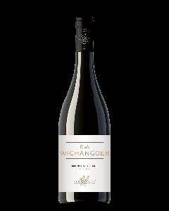Dak Wichangoen, Signature Chef Pinot Noir 2019, 75 cl.