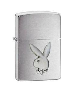 Zippo Playboy Bunny