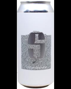 Salikatt - Hopdoodle 44 Cl.