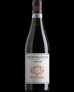 Brigaldara, Ripasso Superiore 2018, 75 cl.