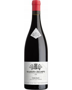 Maison Champy, Volnay Organic 2019, 75 cl.