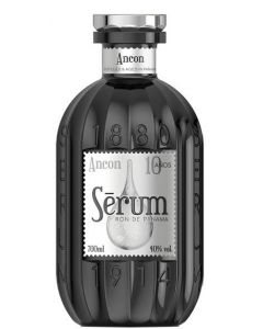 Serum Ancon, 10 Años, 40% 70 cl.
