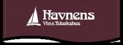 Havnens Vin & Tobakhus