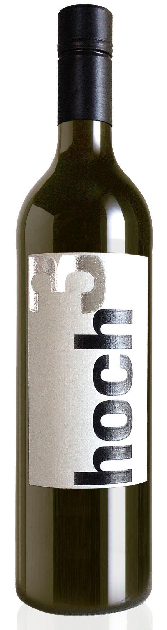 Termine - Weingut am Stein