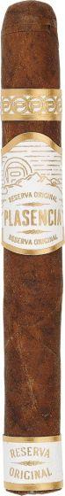 Plasencia Reserva Original Nesticos