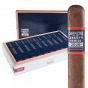 Camacho Liberty Series 2020, 20 stk.