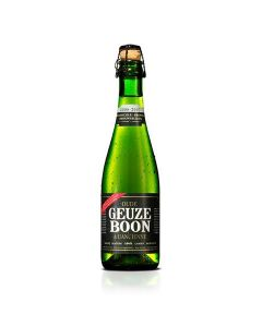 Boon Brewery - Oude Geuze Boon á L´Ancienne 37,5 cl.