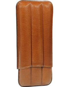 Martin Wess, Cigar case Corona Havanna
