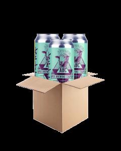 Apex Brewing - 8:44 44 cl.