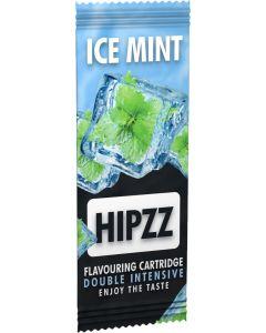 HIPZZ Ice mint smagskort