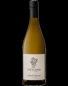Lievland, Chenin Blanc 2017, 75 cl.