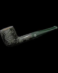 Rattray's Pipe Fachen 109