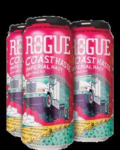 Rogue - Coast Haste 44 cl.