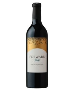 Merryvale, Forward Kidd 2013, 75 cl.
