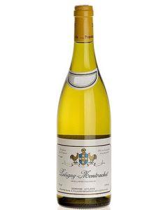 Domaine Leflaive, Puligny Montrachet 2017, 75 cl.