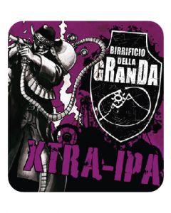 Della Granda - Xtra IPA 33 cl.