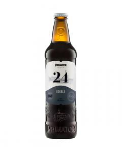 Primator - 24 Double 50 cl.