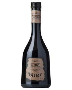 Molbo Bitter 35%, 50 cl.