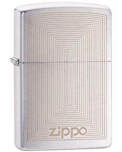 Zippo PF19 Design