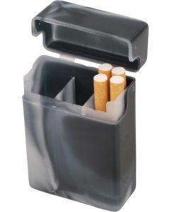 Cigaret etui - til 20 stk