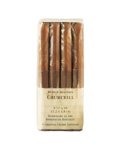 Cusano Churchill Cello 16 stk.