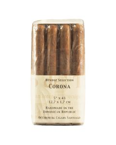 Cusano Corona Cello 16 stk.