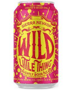 Sierra Nevada - Wild Little Thing 35,5 Cl
