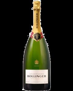 Bollinger, Special Cuvée MG, 150 cl.