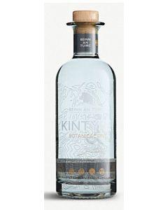 Beinn an Tuirc, Kintyre Botanical Gin, 43% 70 cl.