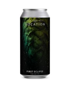 Vocation - First Eclipse 44 cl.