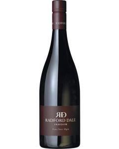 "Radford Dale, Pinot Noir ""Freedom"" 2013, 75 cl."