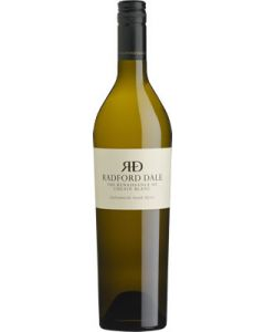 Radford Dale, The Renaissance of Chenin Blanc 2012, 75 cl.