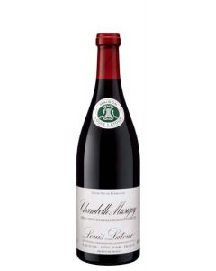 Louis Latour, Chambolle Musigny 2014, 75 cl.