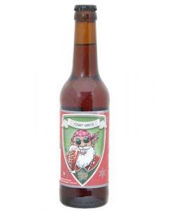 Midtfyn Bryghus - Funky Santa 50 cl.