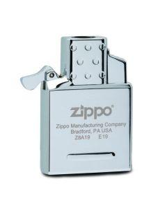 Turbo indsats til Zippo single flame