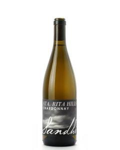 Sandhi, Chardonnay 2018, 75 cl.