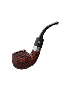 Rattray's Pipe rustic Apple