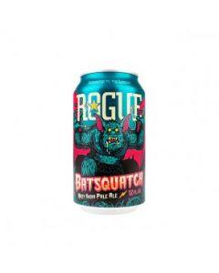 Rogue - Batsquatch 33 cl.