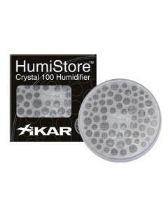 Xikar Humidifier 100