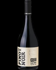 Elqui Wines, Pinot Noir 2015, 75 cl.