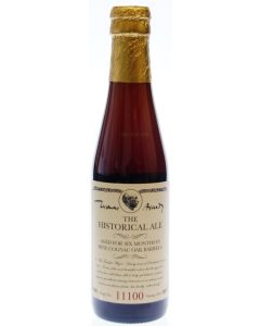 Thomas Hardy´s Historical Ale 25 cl.