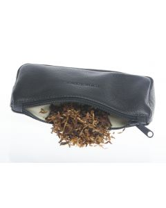 Savinelli Tobakspung til pibe og tobak