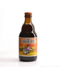 Achouffe - Mc Chouffe 33 cl.