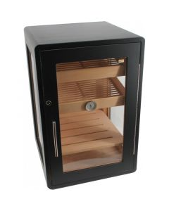 Adorini Bari Deluxe Cigar Display Cabinet