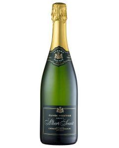 Albert Sounit, Crémant de Bourgogne Prestige BRUT Magnum, 150 cl.