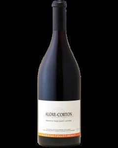 Tollot-Beaut, Aloxe Corton 2018, 75 cl.