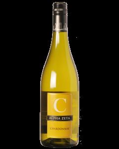 Alpha Zeta, Chardonnay IGT 2018, 75 cl.
