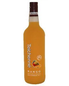 Teichenne, Mango Sirup, 100 ml.